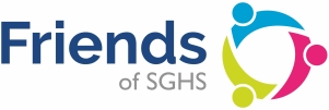 SGHS_FriendsOfSGHS_Logo_RGB