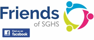 SGHS_FriendsOfSGHS_Logo_RGB with FB