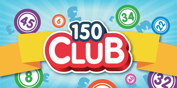 SGHS_TwitterStory_150Club-01