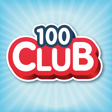 SGHS_NewsIcon_100Club